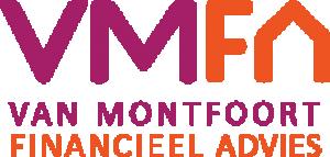 Van Montfoort logo